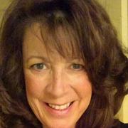 Brenda D. - Northfield Pet Care Provider