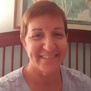Patti D. - Charleston Care Companion