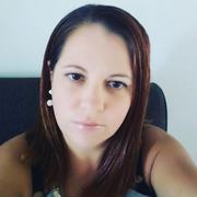 Jennifer M. - Harrisonburg Babysitter