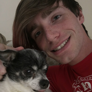 Jakob S. - Valrico Pet Care Provider