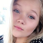 Sarah W. - Leesville Babysitter