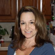 Patricia P. - Van Buren Nanny