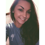 Amber A., Babysitter in Ridgeland, SC with 2 years paid experience