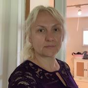 Oksana S., Nanny in San Jose, CA with 10 years paid experience