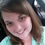 Rebecca H. - Cheyenne Care Companion