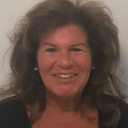Nancy F., Care Companion in North Miami, FL with 5 years paid experience