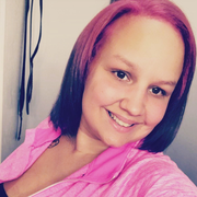 Briana W., Babysitter in Indianapolis, IN with 2 years paid experience