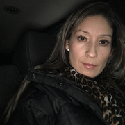Karina C. - Scotch Plains Babysitter