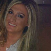Stephanie K., Babysitter in Tinley Park, IL with 11 years paid experience