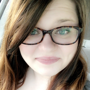 Brittany B., Nanny in Fairfield, OH with 3 years paid experience