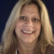 Donna R., Child Care in Bridgewater, CT 06752 with 10 years of paid experience