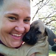 Kim S. - Tallahassee Pet Care Provider