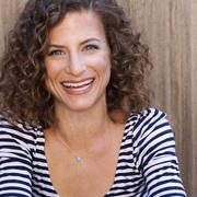 Lauren E. - Santa Monica Babysitter
