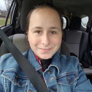 Amanda M., Pet Care Provider in Mc Donald, OH with 1 year paid experience