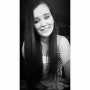 Samantha W. - Lunenburg Nanny