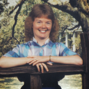 Kathy M. - Bristol Babysitter