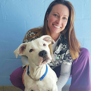 Kristen K., Pet Care Provider in Melbourne, FL with 14 years paid experience