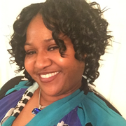 Danita H., Care Companion in Leesburg, FL with 9 years paid experience