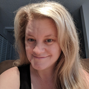 Tracy W., Babysitter in Delray Beach, FL with 25 years paid experience