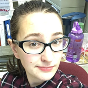 """Briana S. - Mansfield <span class=""""translation_missing"""" title=""""translation missing: en.application.care_types.child_care"""">Child Care</span>"""