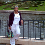 Maria J., Care Companion in Astoria, NY with 3 years paid experience