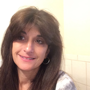 Kristine U., Babysitter in Monroe, NY with 27 years paid experience