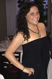 Jillian S., Babysitter in Jupiter, FL with 15 years paid experience
