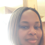 Cristen S., Care Companion in Greenville, SC with 15 years paid experience