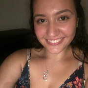 Genesis Q., Babysitter in Penns Grove, NJ with 4 years paid experience