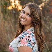 Marissa J. - Falls City Babysitter