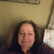 Susann R., Nanny in Ghent, NY with 10 years paid experience