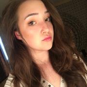 Emily B. - Sicklerville Babysitter