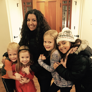 Lynette M., Nanny in Crystal Lake, IL with 15 years paid experience