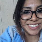 """Chelsea T. - Redwood City <span class=""""translation_missing"""" title=""""translation missing: en.application.care_types.child_care"""">Child Care</span>"""