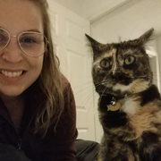 Molly T., Care Companion in Sacramento, CA with 2 years paid experience