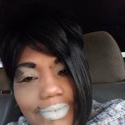 Tricia P. - Greenville Babysitter