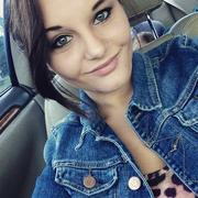 Draysha O. - West Columbia Babysitter