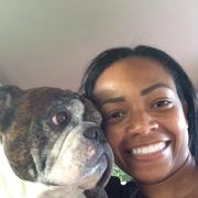 Brittany K. - Virginia Beach Pet Care Provider