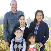 Anah P., Babysitter in Temecula, CA with 4 years paid experience