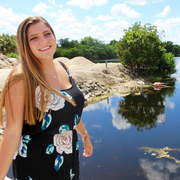 Marissa S., Babysitter in Lake Worth, FL with 6 years paid experience