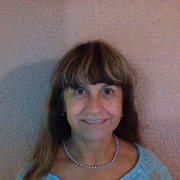 Sherri K., Pet Care Provider in Cocoa, FL with 1 year paid experience