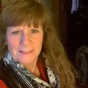 Kathleen D. - Lewis Care Companion