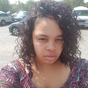 Shawnte C., Care Companion in Wingate, NC with 10 years paid experience