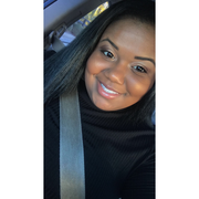 Ilexia H., Babysitter in Columbia, SC with 3 years paid experience