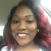 Tanisha T., Care Companion in Hazlehurst, MS with 8 years paid experience