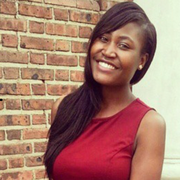 Kehinde O., Nanny in Phila, PA with 7 years paid experience