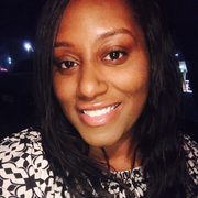 Brittany M., Nanny in Canton, GA with 8 years paid experience