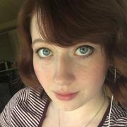 Lauren E. - Saratoga Springs Babysitter