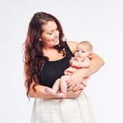 Kala B. - Mount Vernon Babysitter