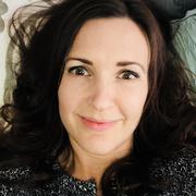 Kelly M. - Buffalo Care Companion